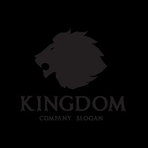 company02.png